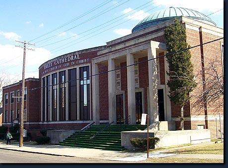 Adas-Shalom-Synagogue-Detroit
