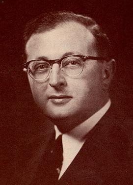 Rabbi-Jacob-Segal