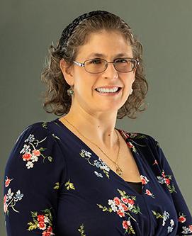 Melissa Ser